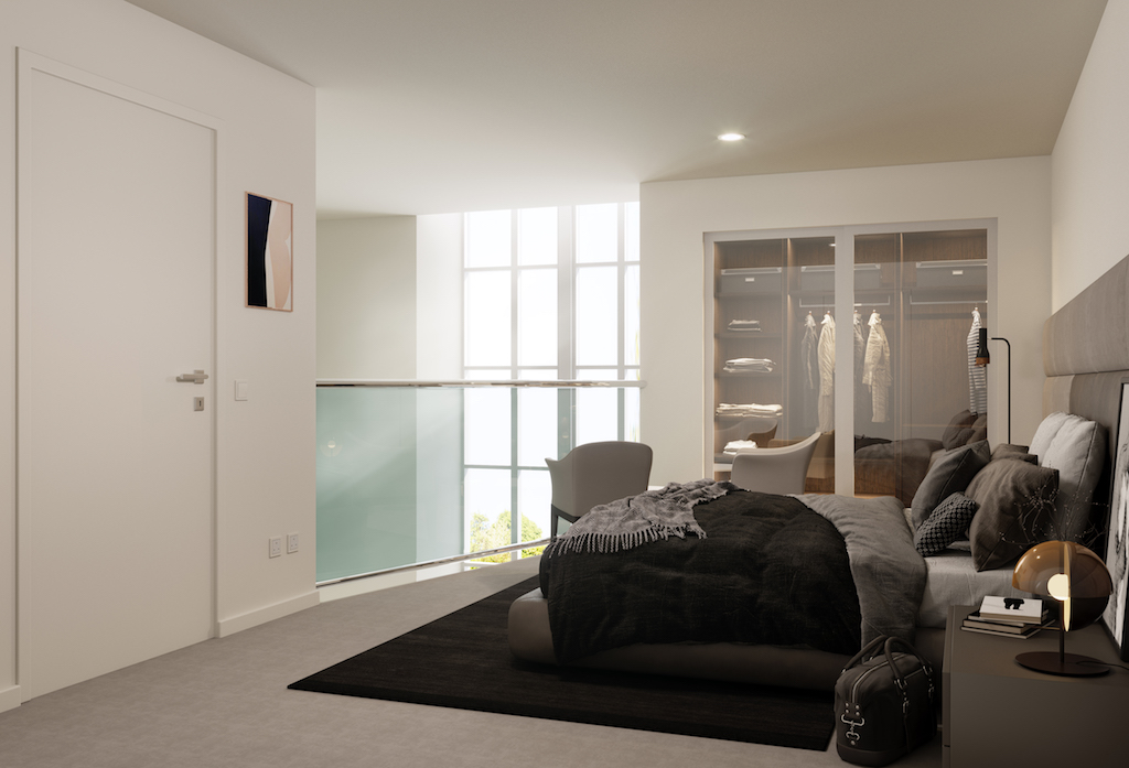 interior-bedroom CGI websize