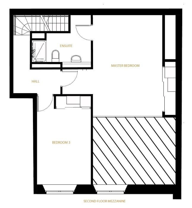 adonis-second-floor-mezzanine-plan