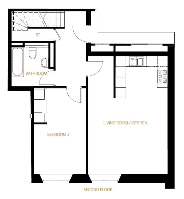 adonis-second-floor-plan