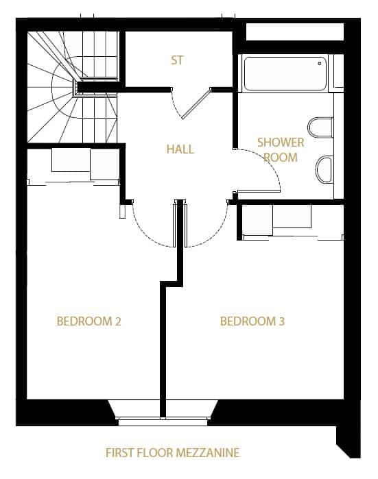 first-floor-mezzanine-plan