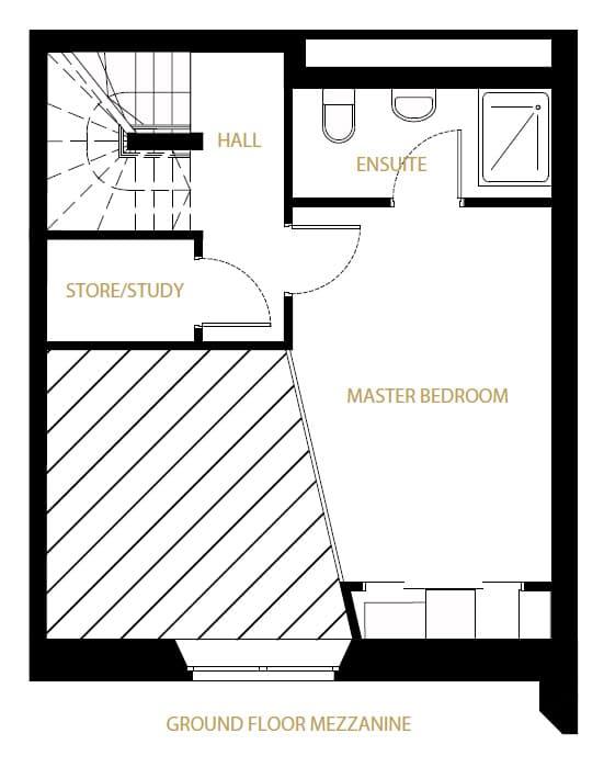 ground-floor-mezzanine-plan