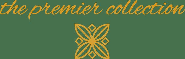 premier-collection-title