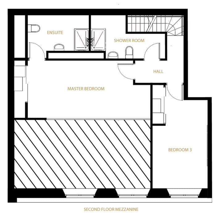 tempest-second-floor-mezzanine-plan